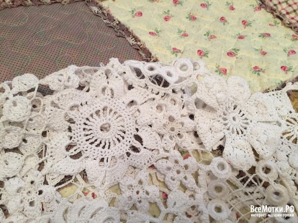 Большой цветок3_1_1.jpg